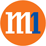 M1 Channel Partner
