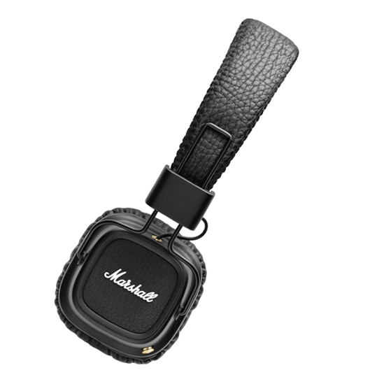 M1 Marshall Headphone