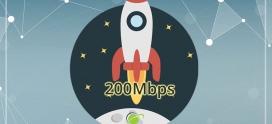 M1 ADSL Migration Promo
